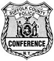 Suffolk County Police Conference