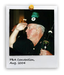 PBA Convention, 2004 (8/1/2004)