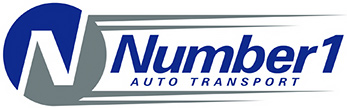 Number 1 Auto Transport