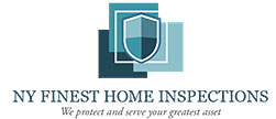 NY Finest Home Inspections