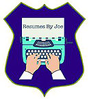 Resumes by Joe
