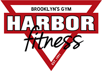 Harbor Fitness