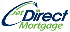 JetDirect Mortgage