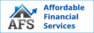 Affordable Financial Services