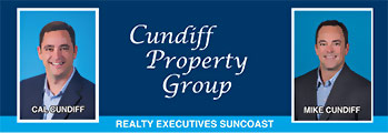 Cundiff Property Group