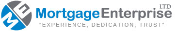 Mortgage Enterprise