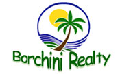 Borchini Realty