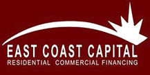 East Coast Capital