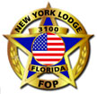 Florida Fraternal Order of Police Lodge NY 3100