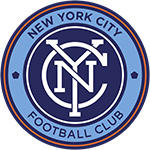 NYC Football Club  - Law Enforcement Appreciation Night, Aug. 8
