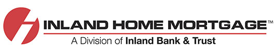 Inland Home Mortgage