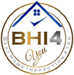 BHI Home Inspections