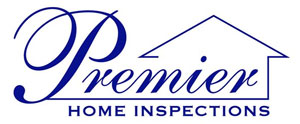 Premier Home Inspection Group