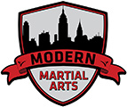 Modern Martial Arts NYC