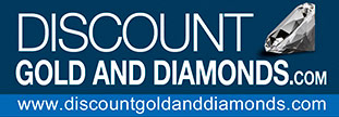 Discount Gold and Diamonds